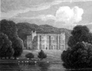 englefieldhouse